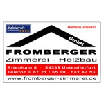 fromberger
